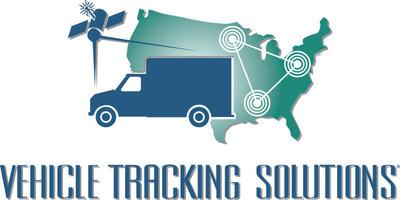 www.vehicletracking.com