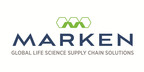 Marken Announces New Depot And Operations Center In Argentina