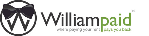 WilliamPaid and The Apartment People Announce Partnership