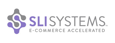 SLI's new logo, September 25, 2014.