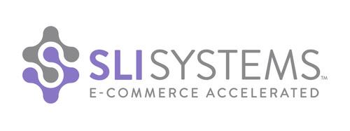 SLI logo (PRNewsFoto/SLI Systems) (PRNewsFoto/)