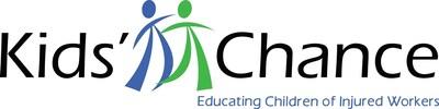 Kids' Chance of America logo