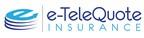 e-TeleQuote Insurance, Inc.