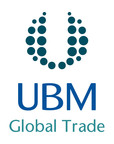 UBM Global Trade Announces Editor Promotions at The Journal of Commerce
