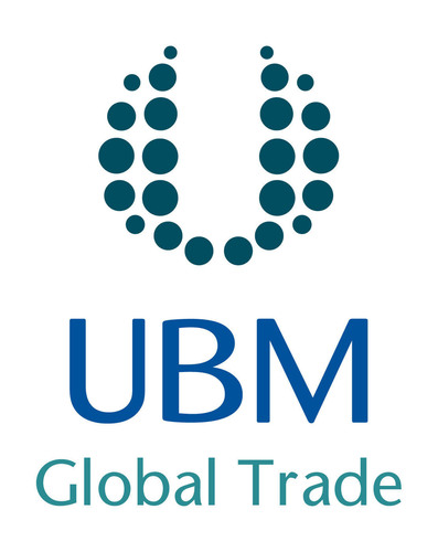 UBM Global Trade has promoted Chris Brooks to Editor of The Journal of Commerce and expanded the ...
