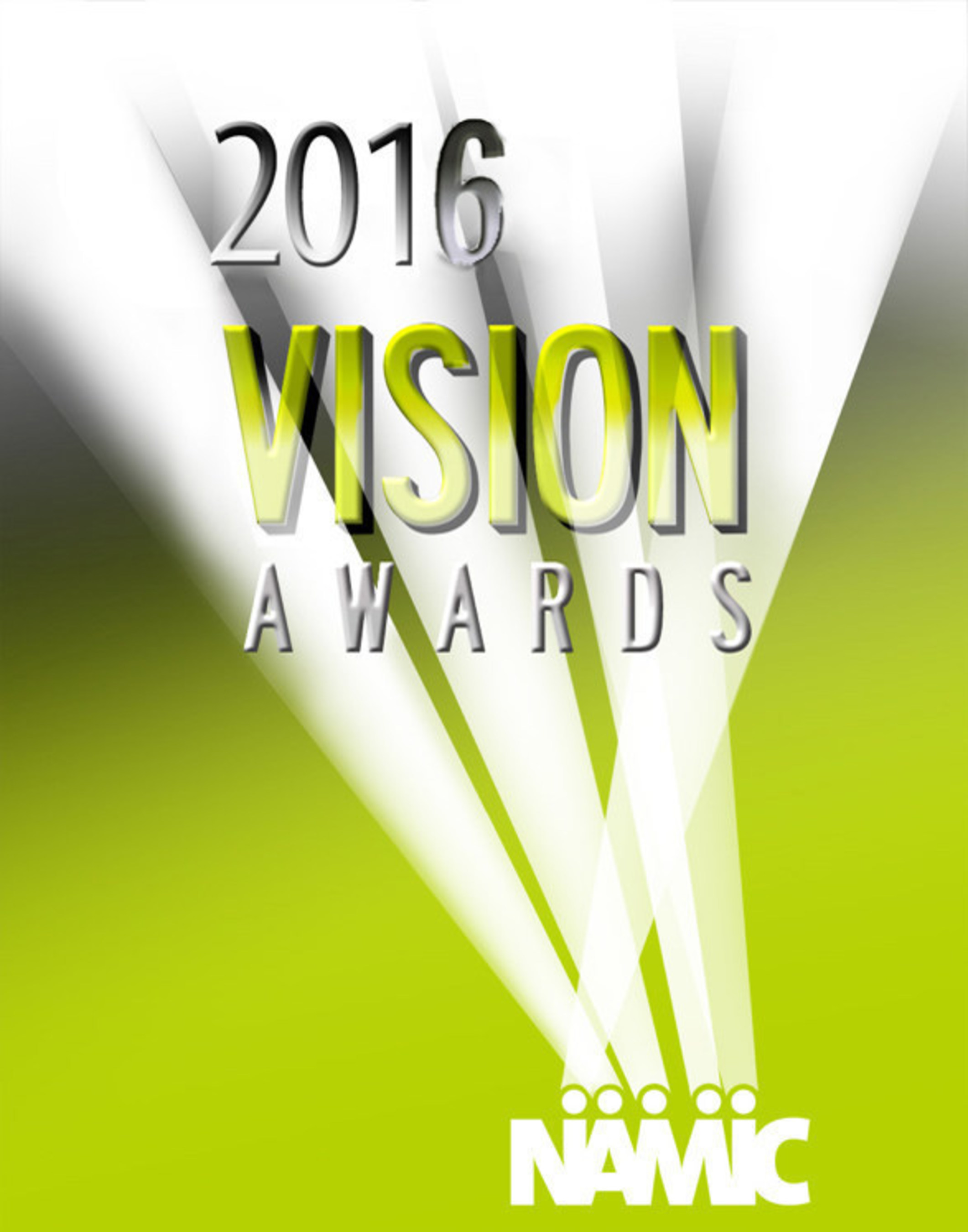22nd Annual NAMIC Vision Awards Nominations Announced