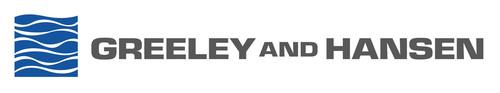 Greeley and Hansen begleitet US-Handelsministerium auf Geschäftsreise nach Lateinamerika