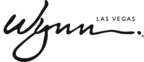 Wynn Las Vegas and Encore Earn Top Marks in 2015 Corporate Equality Index