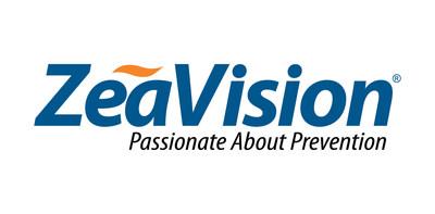 ZeaVision (PRNewsFoto/ZeaVision)