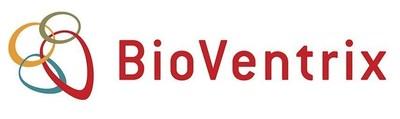 BioVentrix Inc. Logo