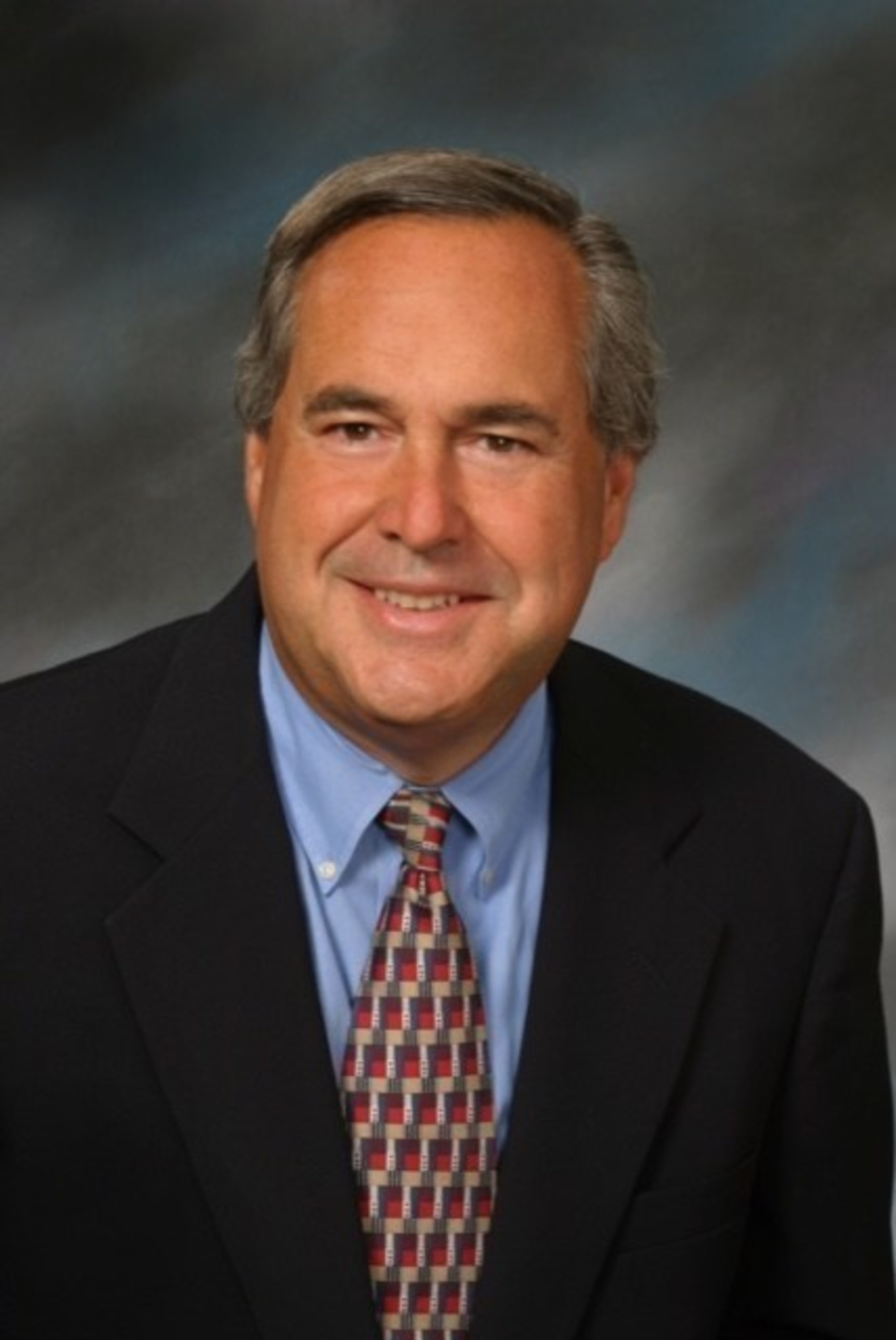 Robert J. Simione, Managing Principal, Simione Healthcare Consultants is the 2016 recipient of Martha Esposito Award for distinguished service from the Home Care & Hospice Association of New Jersey.