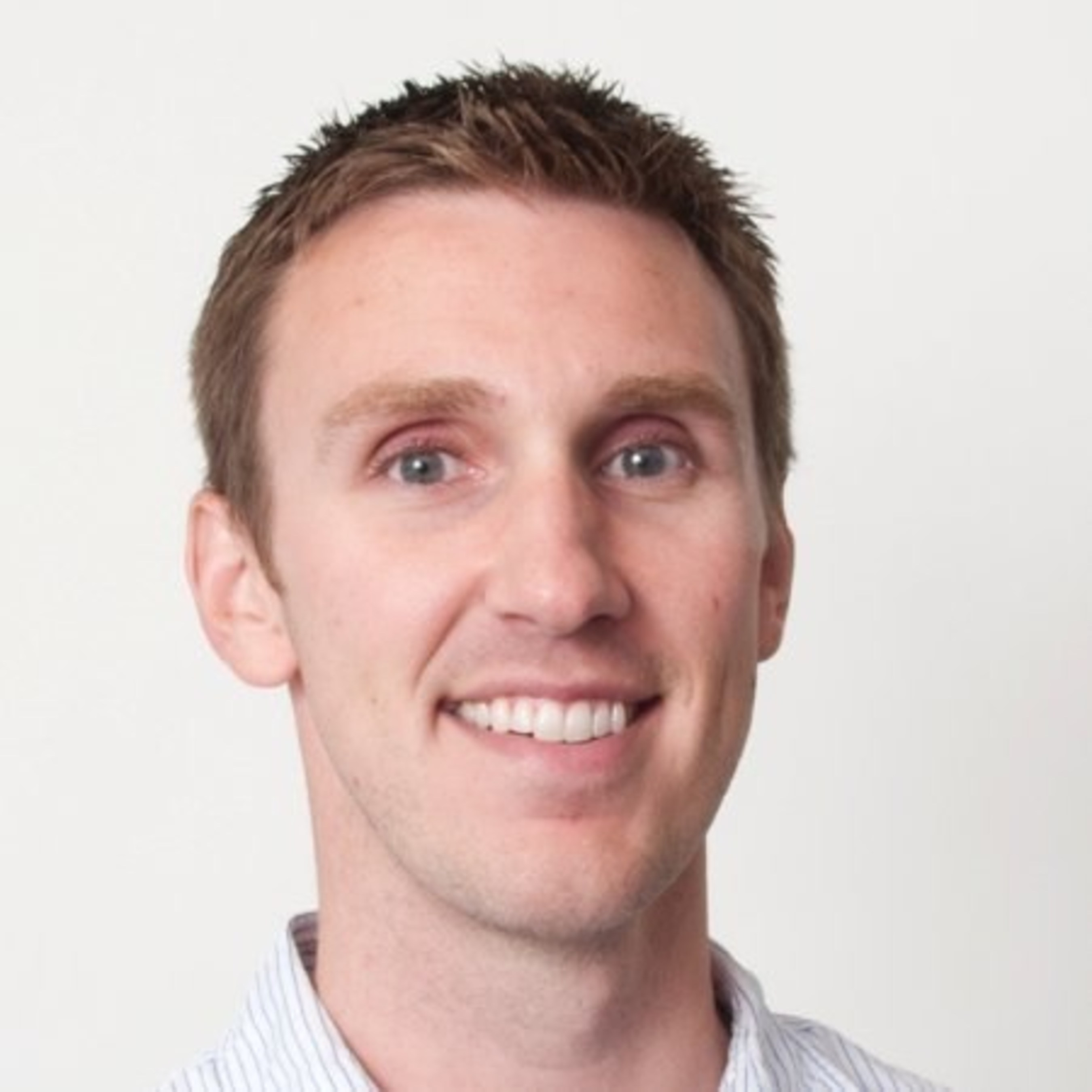 Yieldbot Hires Joel Hall as VP, Product