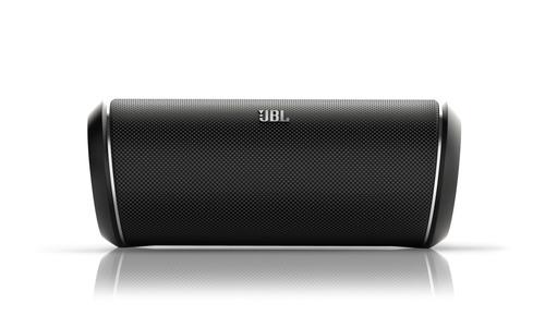 JBL FLIP2. (PRNewsFoto/HARMAN) (PRNewsFoto/HARMAN)