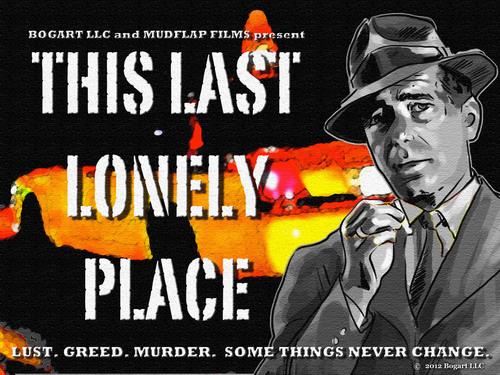 The Humphrey Bogart Estate and Filmmaker Steve Anderson Announce Partnership on Independent Film