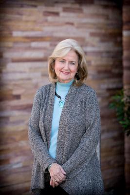 Judy M. Miller