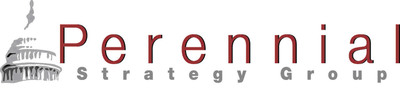 Perennial Strategy Group logo