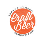 Great Southern Craft Beer Competition Calls for Homebrewer Entries
