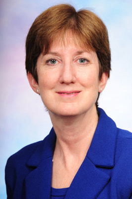 Ann G. Schwartz, Ph.D., MPH, of the Barbara Ann Karmanos Cancer Institute and Wayne State University School of Medicine in Detroit, was recently elected to the International Lung Cancer Consortium's Steering Committee. She will serve a three-year term.