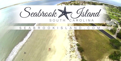 SeabrookIsland.com is the most comprehensive source of up-to-date information about Seabrook Island on the web. To learn more, visit http://www.seabrookisland.com (PRNewsFoto/SeabrookIsland.com)