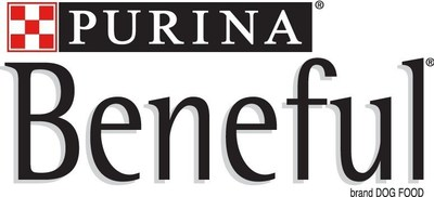 Beneful, a Purina dog food brand