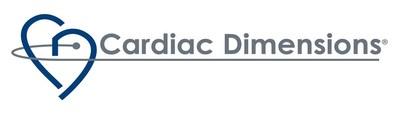 Cardiac Dimensions - Logo