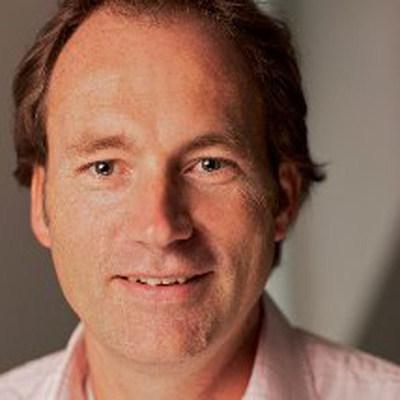 Jan Slaghekke is Sungevity's New Chief Global Officer