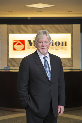 "Neill ""Gobie"" Walsdorf, Jr., President of Mission Pharmacal Company, selected for the 2015 PharmaVOICE Top 100. Walsdorf was recognized for his commitment to identifying and fulfilling unmet healthcare needs with innovative, high-quality products."