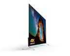 XBR-65X900C 4K Ultra HD TV