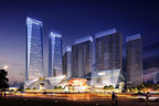 The Luxury Collection® Hotels & Resorts Expands Its Footprint In China With Landmark Debut In Changsha