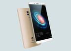 Qiku Smart Phone