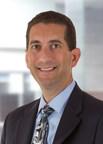 Joe Santucci, Chief Operating Officer, Crowe Horwath LLP
