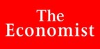Digital sales of The Economist are up 43% YoY according to its latest Consolidated Media Report, with 11% of Economist readers worldwide now paying for digital content