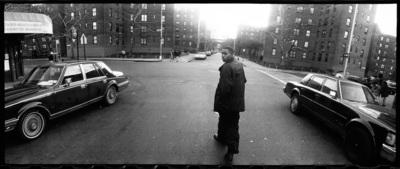 "Nas announces ""Illmatic XX"" to be released April 15. (PRNewsFoto/Legacy Recordings) (PRNewsFoto/LEGACY RECORDINGS)"