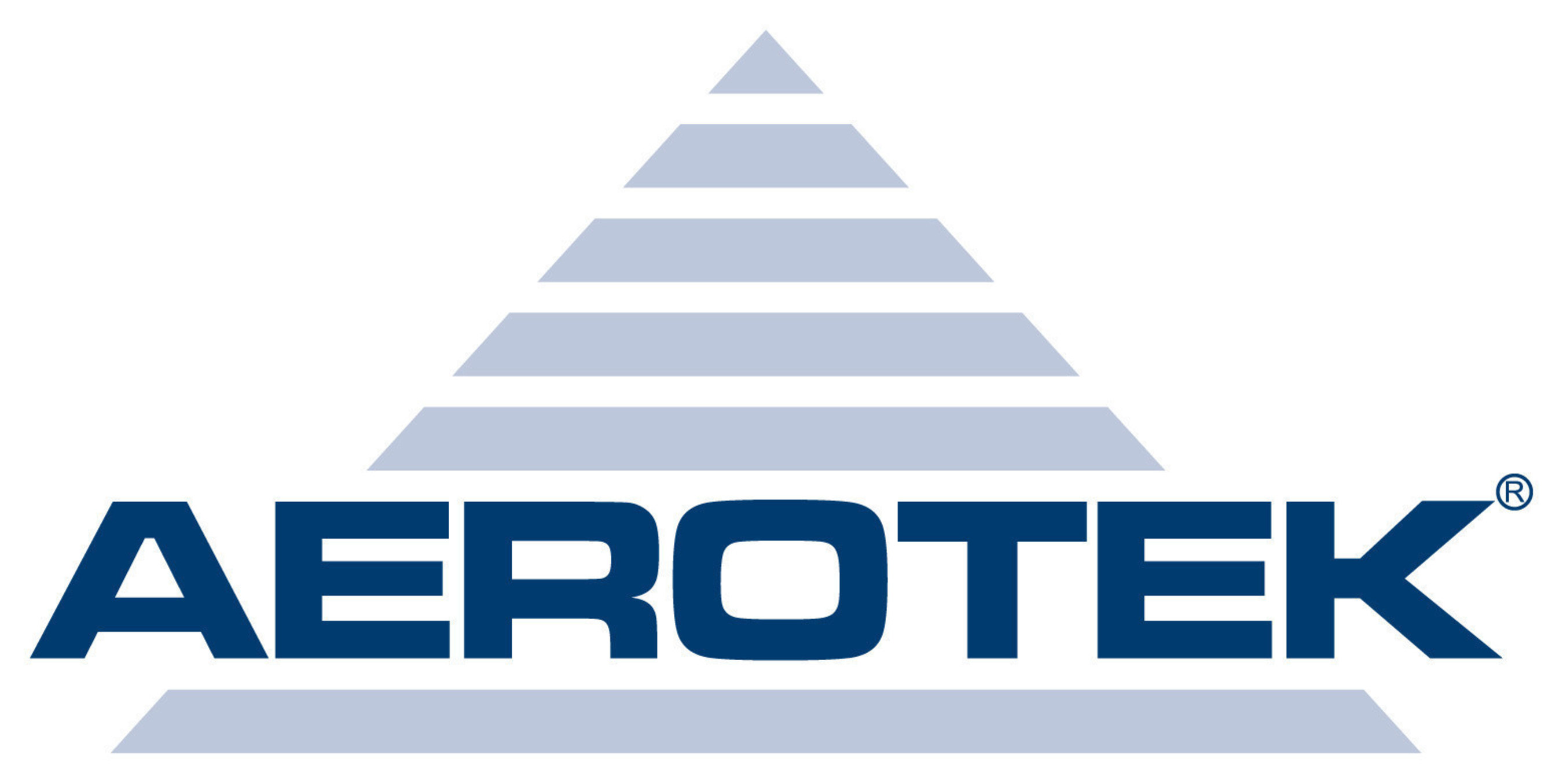 Aerotek Sponsors BEYA STEM Conference for 11th Consecutive Year