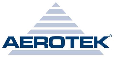 Aerotek Sponsors BEYA STEM Conference for 11th Consecutive Year