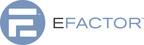 EFactor Partners With Prooflink to Connect Online Merchants