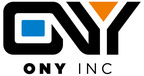 ONY Inc., A Pioneer In Neonatal Pharmaceutical Development, Has Entered Into A Co-Promotion Agreement With Recordati Rare Diseases For NeoProfen(R).  (PRNewsFoto/ONY, Inc.)