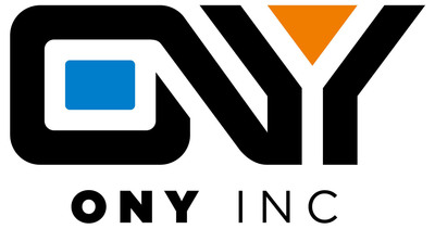 ONY Inc., A Pioneer In Neonatal Pharmaceutical Development, Has Entered Into A Co-Promotion Agreement With Recordati Rare Diseases For NeoProfen(R). (PRNewsFoto/ONY, Inc.) (PRNewsFoto/ONY, INC.)