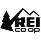 REI Co-op Logo