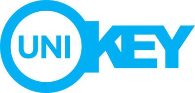 www.unikey.com.  (PRNewsFoto/Kwikset)