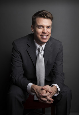Jack Vaughn Named Head of Comedy Programming at SiriusXM