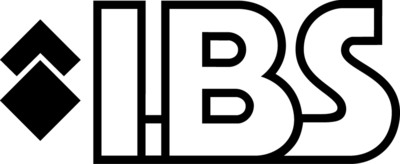 IBS.  (PRNewsFoto/International Business Systems)