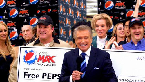 Pepsi MAX Confirms 30-Second Ad and Consumer Activation for Super Bowl XLVI