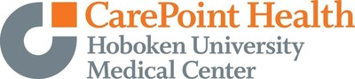 Carepoint Health - Hoboken University Medical Center Awarded American College Of Radiology Designation As Lung Cancer Screening Center