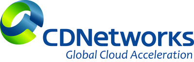 Contact CDNetworks at info@cdnetworks.com or www.cdnetworks.com. (PRNewsFoto/CDNetworks)
