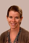 Study leader Dr. Shana McCormack is a pediatric endocrinologist