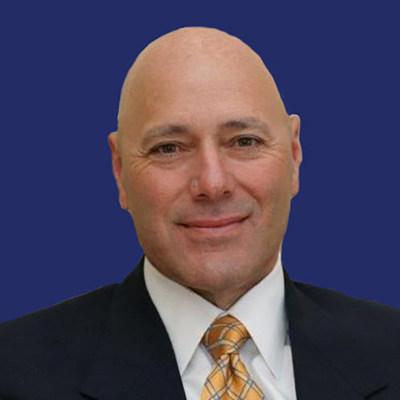 Global Technology Sales Executive Lee Panosian Joins Atlanta-based Handler & Associates as Partner to Launch & Lead Technology Practice