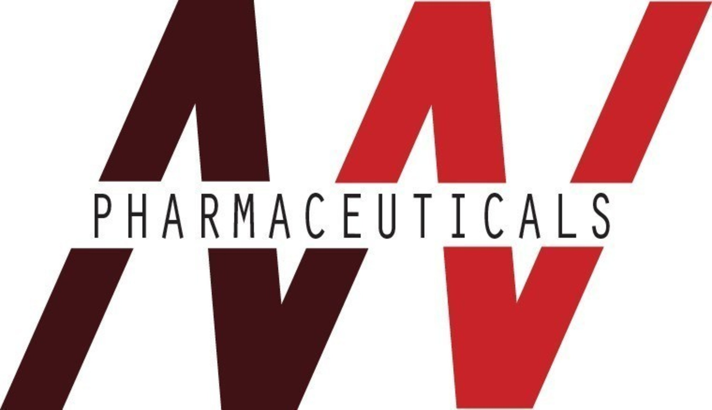 N&N Pharmaceuticals Inc. Logo