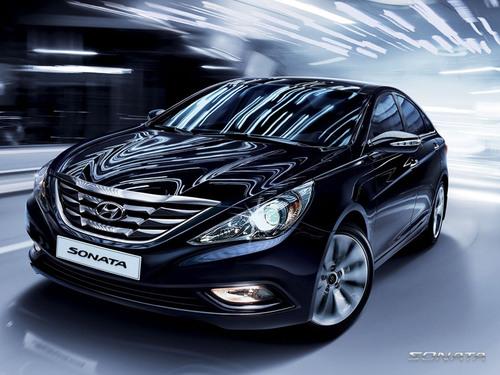 BorgWarner Launches New Silent Chain for Hyundai and KIA GDI Engines