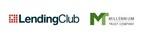 Lending Club Joins the Millennium Alternative Investment Network(TM) (MAIN(TM))